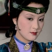 红楼梦里比王熙凤还精明的人都有谁?