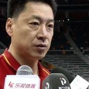 为什么有些球迷会不喜欢浙江广厦队呢?你对浙江广厦队怎么看?