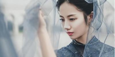 把初恋带到婚姻里是什么感受?
