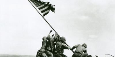 """为什么二战被称为""""反法西斯战争""""?"""