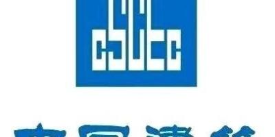 为何中建董事长去了苏州无锡南通,只对苏州承诺投资2000亿?