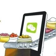 如何把自己家里的农产品信息发到网上并让别人来购买?