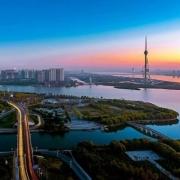 中国人口第一多的地级市是临沂还是南阳呢?