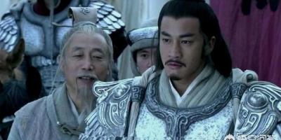 项羽灭掉秦国以后,为何自己不称帝反而去分封十八路诸侯?