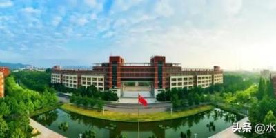 本科985入职,税前月薪15000元,在上海是个什么水平?