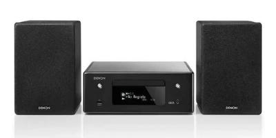 用什么设备才能在家里很好的欣赏音乐?