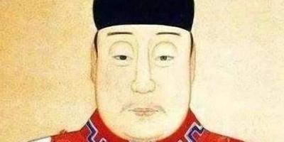 万历皇帝后期不上朝的原因是什么?