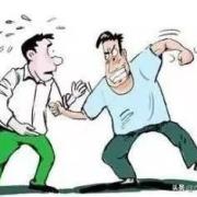 如何处理亲兄弟之间的矛盾,忍无可忍,断了好吗?