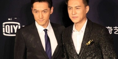 开价七八千万元,只为请靳东去上综艺,他直接拒绝,你怎么看?