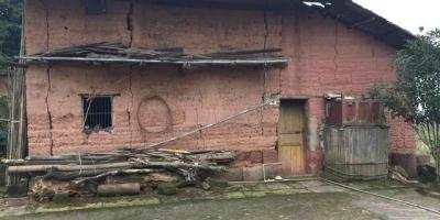 农村自家宅基地旧房翻新需要交钱吗?