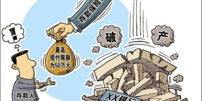 20万元存银行定期5年,利率5.5%,划算吗?你怎么看?