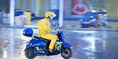 为什么月薪过万的骑手慢慢都离职了?