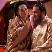 杨坚的原名叫普六茹坚,李世民原名叫大野世民,事实真的如此?