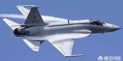 印度空军与巴基斯坦空军谁更强大,战绩如何?