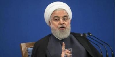 怎么看,伊朗说拜登如果重返伊核协议,就要赔偿伊朗损失?