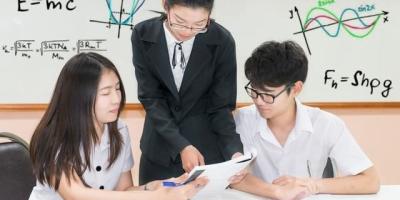 高三后期理科生如何提高数学成绩?