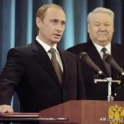 请问普京希望俄罗斯与乌克兰合并成为一个国家吗,为什么?
