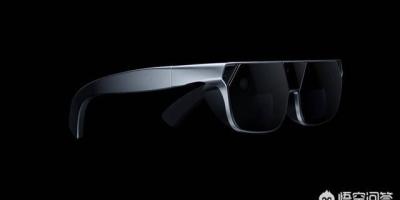 如何评价OPPO AR Glass 2021眼镜?