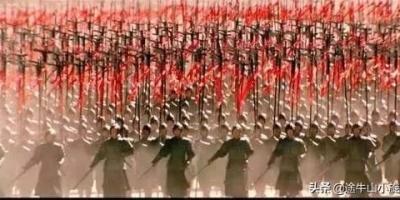 你们最喜欢中国哪一个朝代,有没有哪个朝代让你一想就充满自豪?