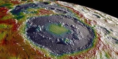 美苏为何几十年不敢登月?