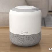 新居必不可少的智能数码产品有哪些?