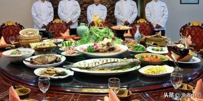 很希望和大家交流一下,你们都最喜欢吃怎么烹饪的鱼?