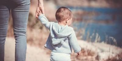 一个人辞职在家带娃当全职妈妈,感觉有点抑郁,怎样才能自愈?
