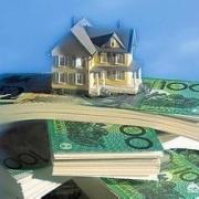 房贷利率全面上浮,对于购房者有什么影响,购房成本会增加吗?