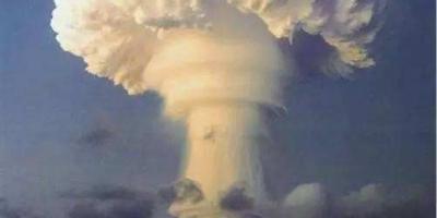 二战时德国原子弹为何没有研制成功?