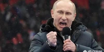 俄罗斯为什么要保叙利亚阿萨德政权?