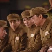 """志愿军入朝作战吃的""""炒面""""是用什么做的?"""