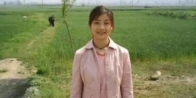 从哪些细节可以看出一个女孩是来自城市还是农村?