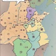 为什么清朝的王爷都叫某亲王,而更早的汉人王朝直接就是某王?
