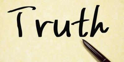 公关公司联系作者给钱要求删除对自己不利的文章,问作者违法吗?