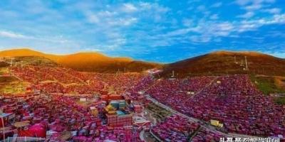 我有1000块钱现金,想坐火车去西藏玩一个月够不够?怎么玩,求推荐?