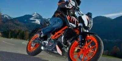两万块以内的哪几款摩托车可以进川藏线?
