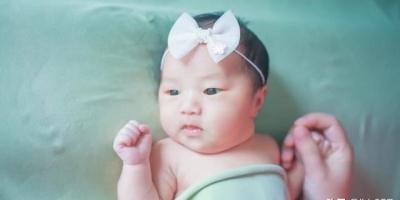 生完娃体重暴增60斤,如何在短时间掉秤30斤还不影响母乳?