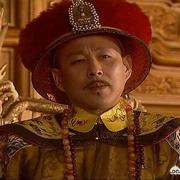 《康熙王朝》和《雍正王朝》哪个更经典?