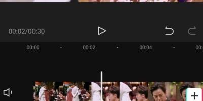 自学剪辑影视视频,视频水印你们是怎么去掉的?
