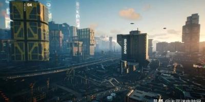 想高画质玩《赛博朋克2077》、《原神》,需要什么样的显卡?