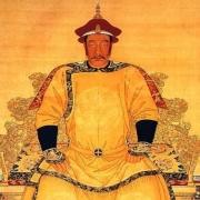 清朝皇帝的年号都有何寓意?
