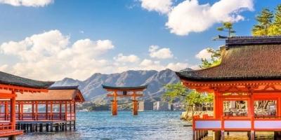 想去日本留学父母不支持咋办?