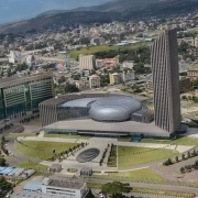埃塞俄比亚的现状怎么样?