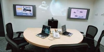 视频会议分为几种,该如何选择,未来发展趋势如何?
