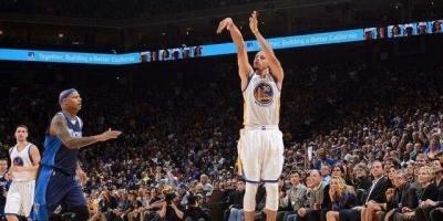 为什么篮球比赛中半截篮投篮越来越少了?