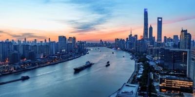 一线城市净资产几十亿算富二代嘛?