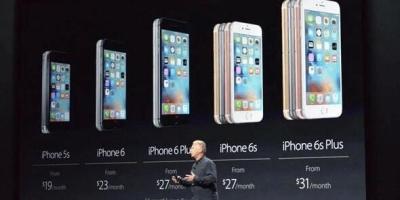 iPhone 7 Plus现在涨钱了?还值得入手吗?