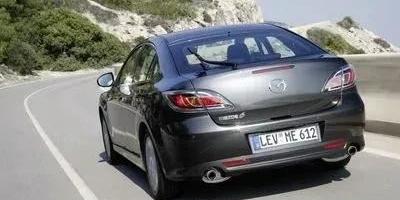 最新6速手动挡的新车有哪些款式?比较好而且耐开的?最好是轿车?