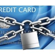 欠很多家银行的信用卡未还,数目大概在20万左右,已经半年多了,如果把电话换了会怎样?