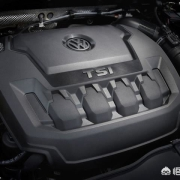 大众1.4t涡轮增压的车建议买吗?